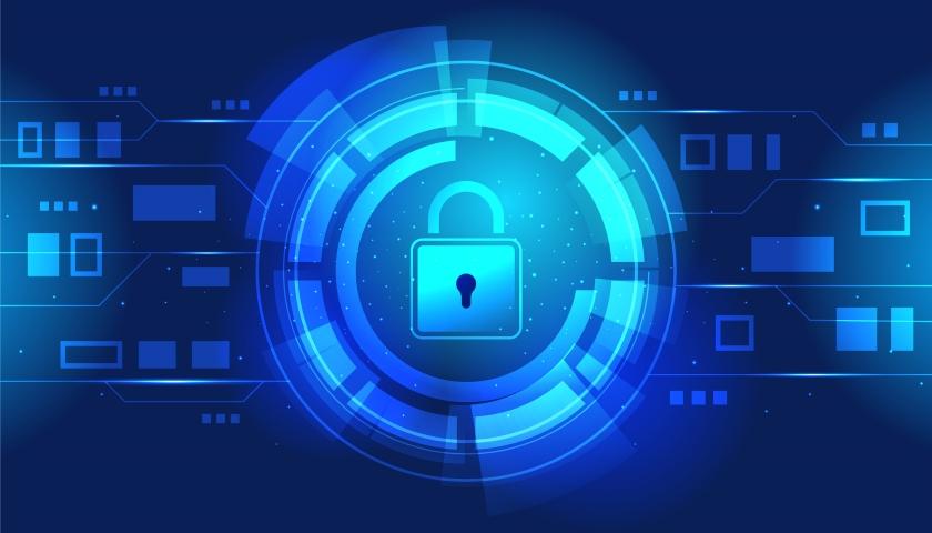 Ako sa nenechať vydierať ransomware