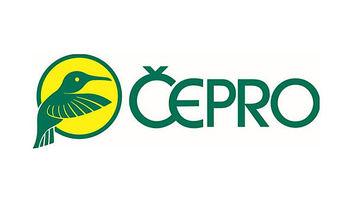 Čepro