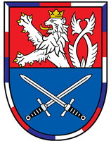 Ministerstvo Obrany ČR