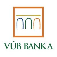 Všeobecná úverová banka